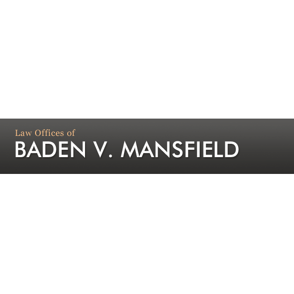Law Offices of Baden V. Mansfield - Manhattan Beach, CA - Attorneys