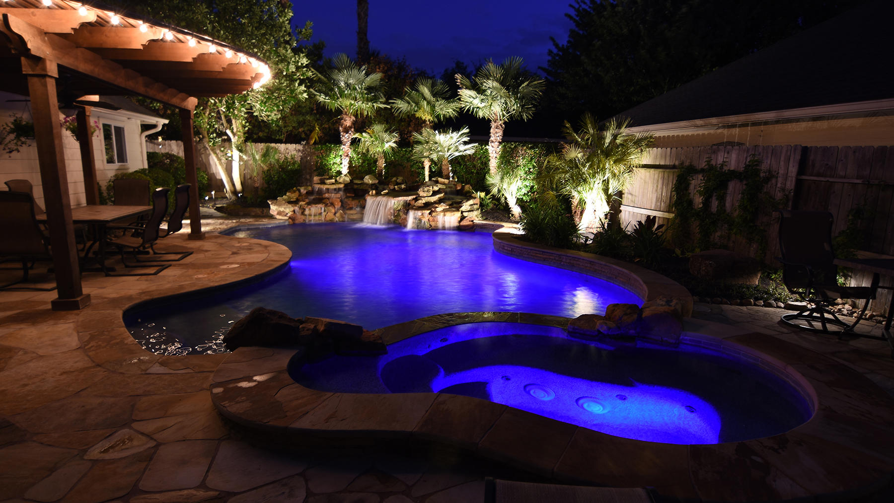 Pools Plus Llc Coupons Near Me In Katy 8coupons