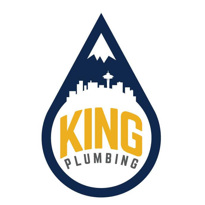 King Plumbing, LLC