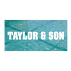 Taylor & Son Construction