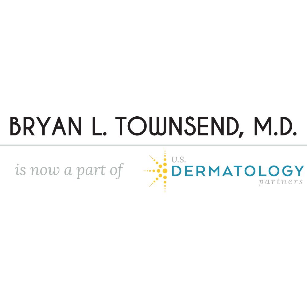 U.S. Dermatology Partners Townsend