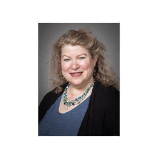 Sharon Beier, MD - Staten Island, NY - Pediatrics