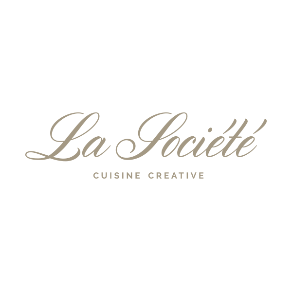 Profilbild von Restaurant La Société Köln