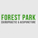 Forest Park Chiropractic & Acupuncture