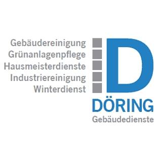 Bild zu Döring Gebäudedienste in Ludwigshafen am Rhein