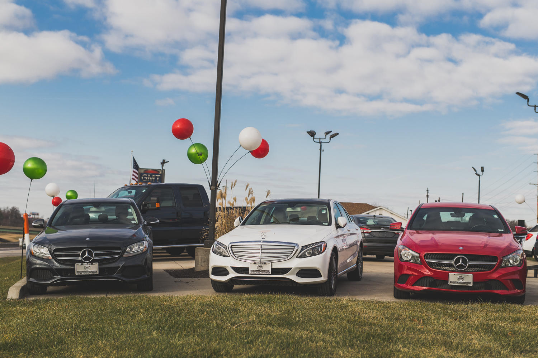 Gmt Auto Sales Ofallon Mo >> Travers GMT Auto Sales West - O'Fallon, MO | www.gmtautowest.com/ | 636-542-4927