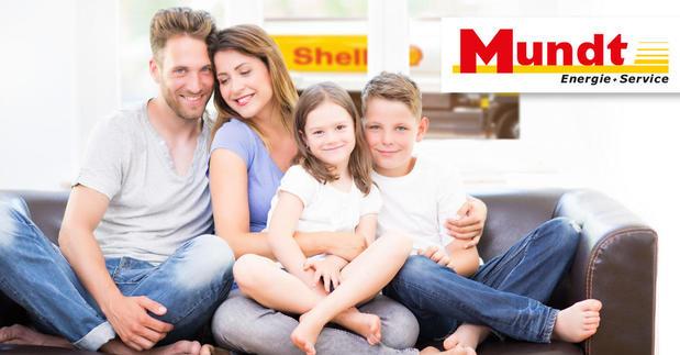 Kundenbild groß 5 Mundt GmbH Hannover