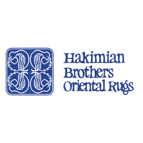 Hakimian Brothers Oriental Rugs