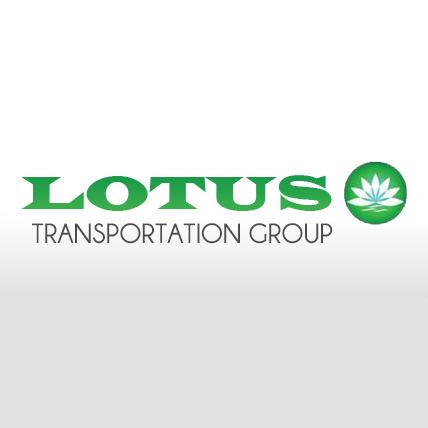 Lotus Transportation Group