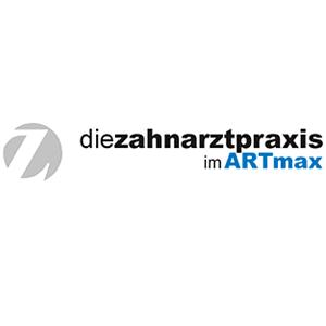 Bild zu diezahnarztpraxis im ARTmax Inh. Kai und Dr. Karen Wedekind in Braunschweig