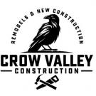 Crow Valley Construction LLC