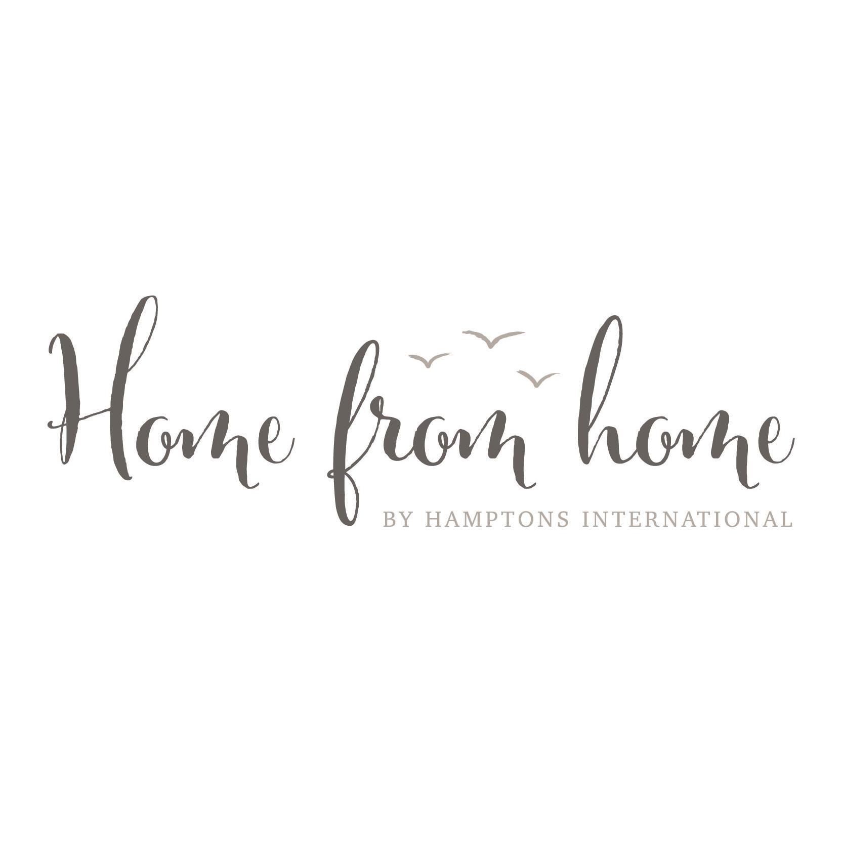 Home from Home by Hamptons International - Newport, Isle of Wight PO30 1SS - 01983 770387   ShowMeLocal.com