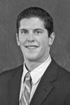 Edward Jones - Financial Advisor: Adam D Schick