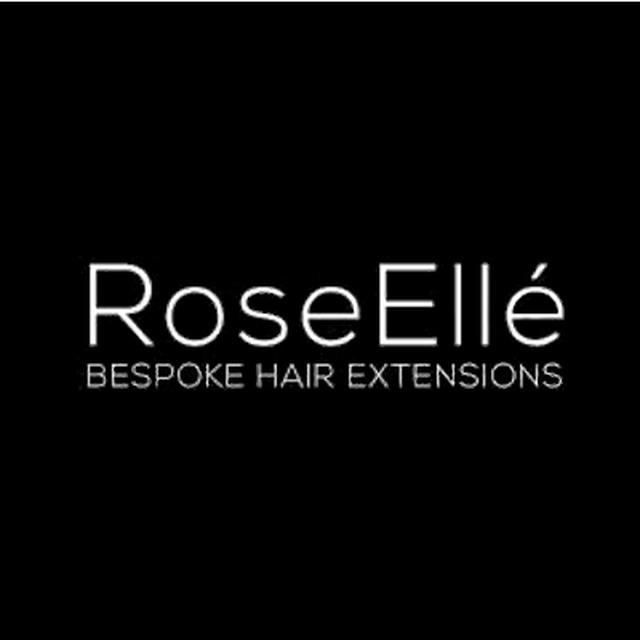 RoseElle - High Wycombe, Buckinghamshire HP15 7LJ - 07708 924150 | ShowMeLocal.com