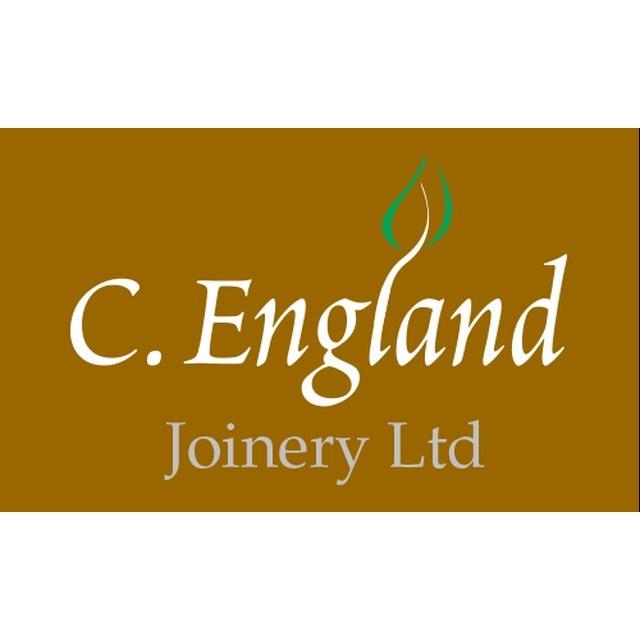 C. England Joinery Ltd - Coventry, West Midlands CV6 5PY - 02476 637321   ShowMeLocal.com