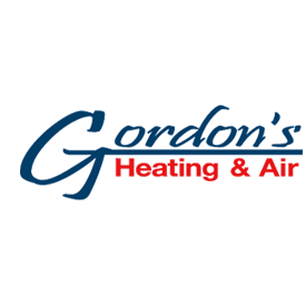 Gordon Heating & Cooling - Bridgeport, CT - Heating & Air Conditioning