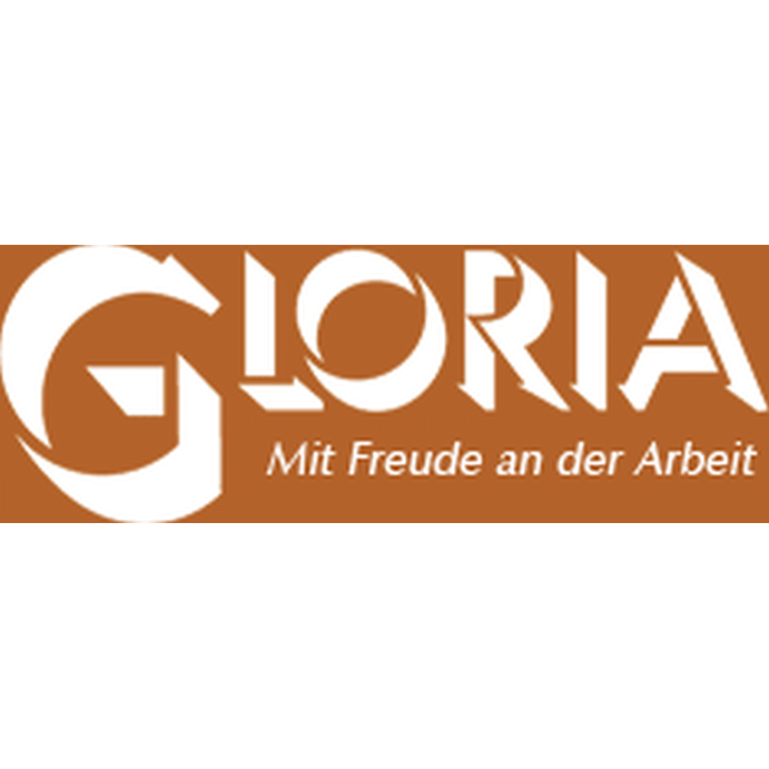 Gloria Wohn- u Geschäftsraumausstattung GesmbH