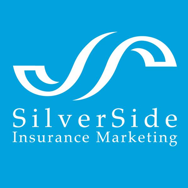 Silverside Insurance Marketing