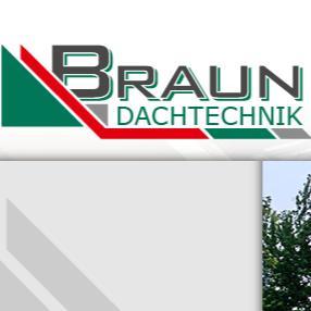 Bild zu Detlef Braun Bedachungen GmbH & Co. KG in Düsseldorf