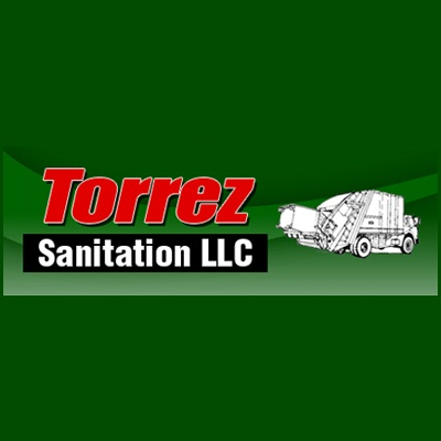 Torrez Sanitation LLC - Fredericktown, MO - House Cleaning Services