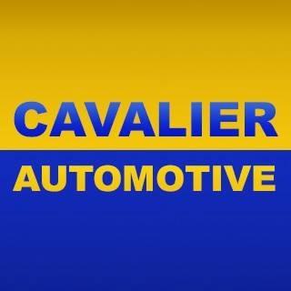 Cavalier Automotive