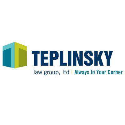 Teplinsky Law Group, Ltd.