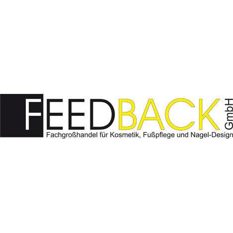 Bild zu FEEDBACK Fachgroßhandel für Fußpflege und Kosmetik GmbH in Mönchengladbach