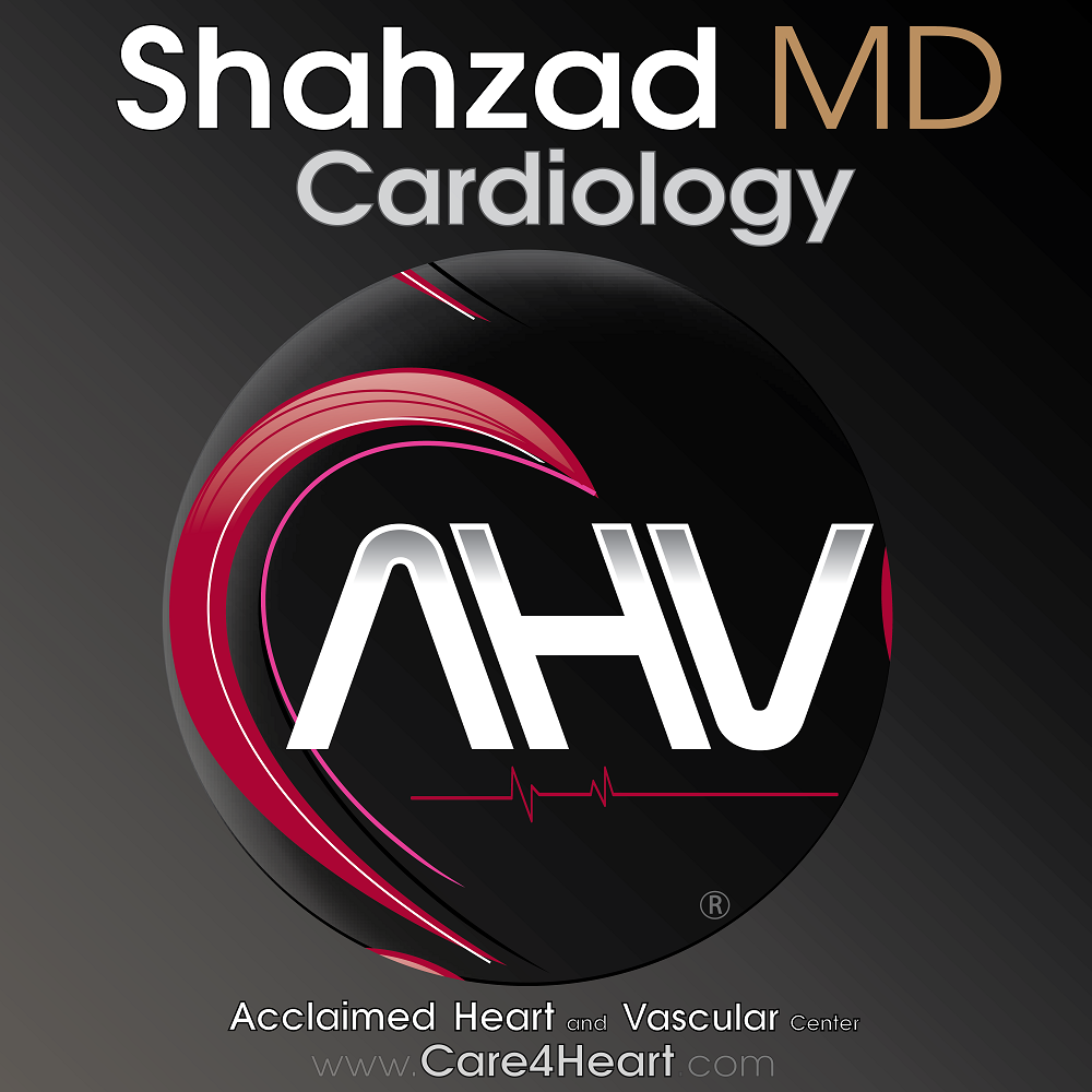 Stress Test Near Me: Shahzad MD Cardiology Coupons Near Me In Houston