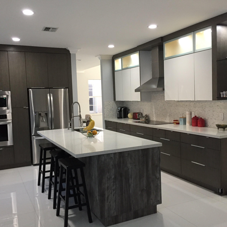 M & V Granite - Hialeah, FL 33010 - (786)531-2720 | ShowMeLocal.com
