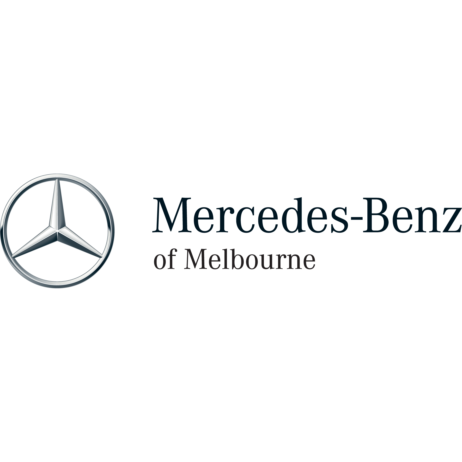 Mercedes benz of melbourne 3 photos auto dealers for Mercedes benz melbourne fl