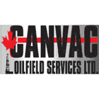 Canvac Oil Field Service Ltd - Dawson Creek, BC V1G 4E9 - (250)782-2836 | ShowMeLocal.com