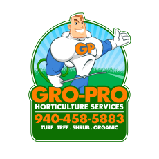 Gro-Pro Horticulture Services, Inc.