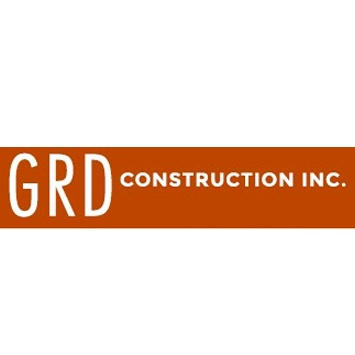 GRD Construction Inc. - Berlin, NJ 08009 - (609)458-0850   ShowMeLocal.com