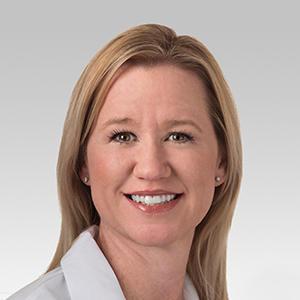 Denise Monahan MD