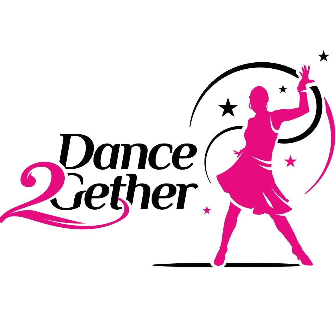 Dance2gether Logo