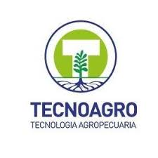 TECNO AGRO DEL CENTRO - AGROPECUARIA