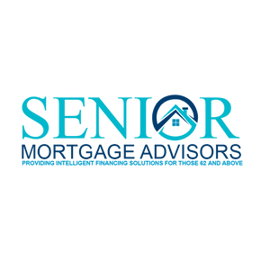 Senior Mortgage Advisors