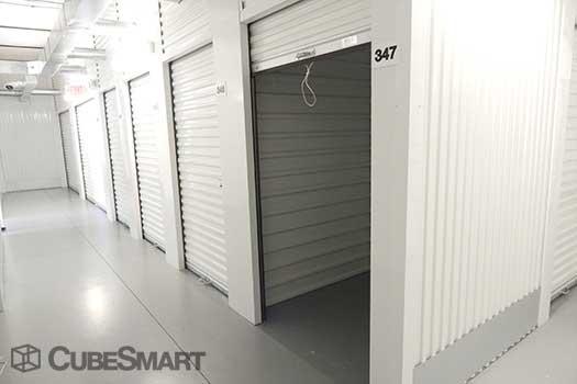 Cubesmart Self Storage In Kyle Tx 78640