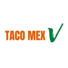 Taco Mex V