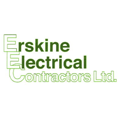 Erskine Electrical Contractors Ltd - Great Yarmouth, Norfolk NR31 6SH - 01493 652013 | ShowMeLocal.com