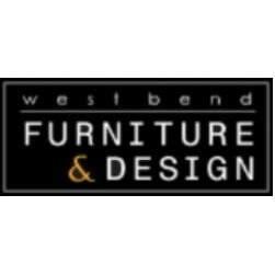 West Bend Furniture U0026 Design