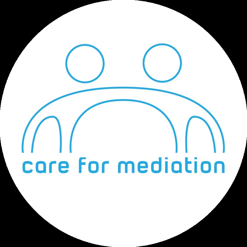 Care for Mediation & Coaching