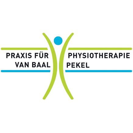 Bild zu Praxis für Physiotherapie van Baal/Pekel GbR in Kleve am Niederrhein