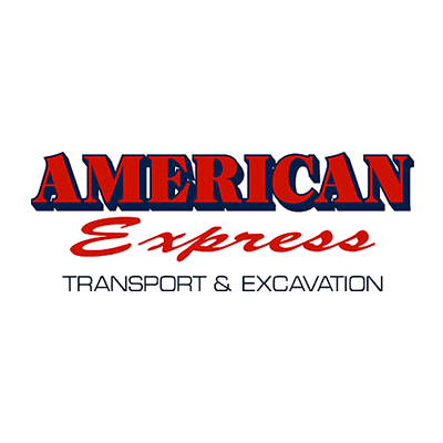 American Express Transport & Excavation