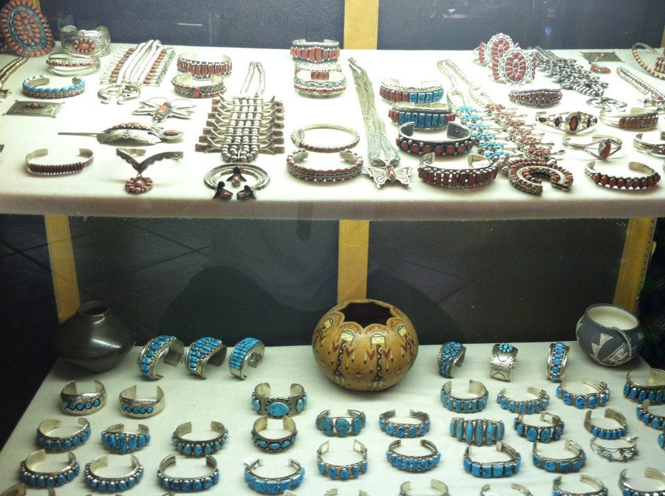 T r jewelry and pawn coupons near me in gallup 8coupons for Local jewelry stores near me