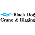 Black Dog Crane & Rigging - Portsmouth, NH 03801 - (603)812-0212 | ShowMeLocal.com