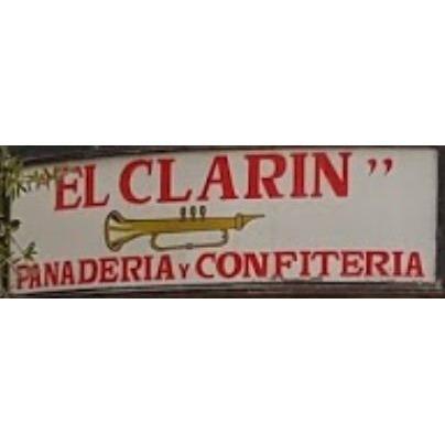 PANADERIA Y CONFITERIA EL CLARIN