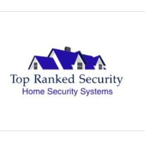 Top Ranked Security