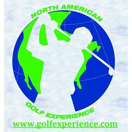 North American Golf Experience - Denver, CO 80231 - (720)314-2697 | ShowMeLocal.com