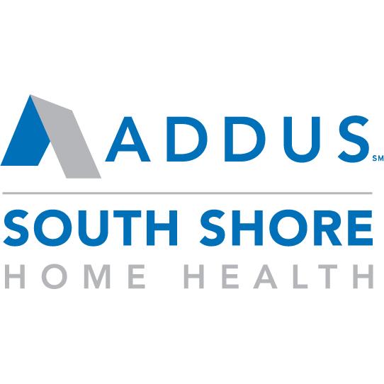 South Shore Home Health